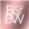 Bath & Body Works Scent Lists Icon