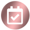 Candlescoop Event Icon