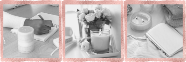 Candle Scoop Scent List Image