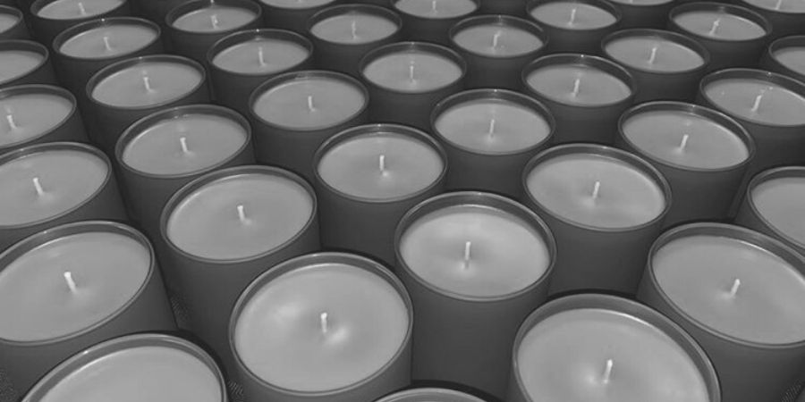 Candle Scoop Shopping Guide