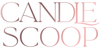 Candle Scoop Logo